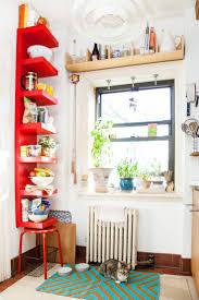 Small Spaces Living 36 Best Living Small Images On Pinterest Architecture Home And Live