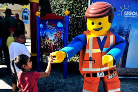 behind the thrills everything is awesome the lego movie
