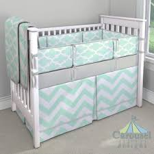Baby S Room Decoration Nursery Decors U0026 Furnitures Unique Baby Cribs Furniture Plus High