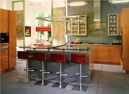 small kitchen with island design ideas best popular kitchen ideas all home decorations