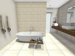 new bathroom ideas 10 must try new bathroom ideas roomsketcher