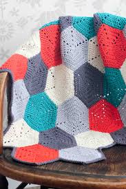 video how to join corner to corner squares with the mattress stitch
