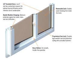 Turn Deck Into Sunroom Sunrooms 4 Season Glass Trademark Home Exteriors
