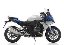 bmw motocross bike bmw motorcycle hire in the uk rent from roadtrip in woking
