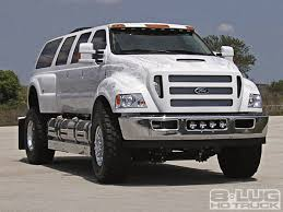 ford f650 ford motor company pinterest ford f650 ford and