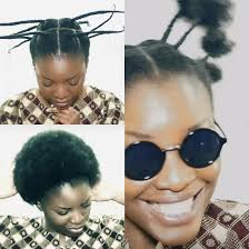 hairstyles through the years watch this nigerian hairstyles through the years superselected