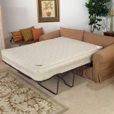 queen sleeper sofa ebay