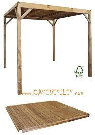 tonnelle de jardin en bois tonnelle jardin pas cher gifi bois eko 397 rustic view