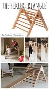 best 25 montessori playroom ideas on pinterest montessori