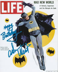 Batman Birthday Meme - online sports memorabilia auction pristine auction