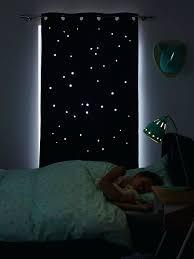 Schlafzimmer Komplett Abdunkeln Kinderzimmer Verdunkeln Kinderzimmer Vorhang Verdunkelung
