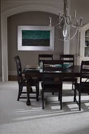 dining room carpets dining room carpet provisionsdining with