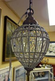 Chandeliers Modern Chandeliers Archives Affordable Chic