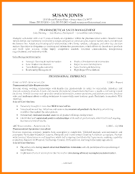 100 pharmaceutical cover letter sample pharmaceutical sales