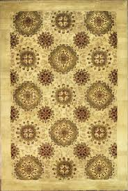 Indian Area Rug 20 Best Square Area Rugs Images On Pinterest Area Rugs Persian