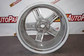 audi a8 alloys audi a8 wheel 20 2011 2012 2013 2014 2015 alloy
