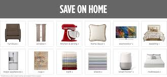 Home Decor Outlet Columbia Sc Home Store Bedding U0026 Home Décor At Home Stores Jcpenney