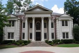 7 bedroom homes for sale in georgia atlanta georgia united states luxury real estate homes for sale