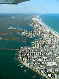 North Carolina travel air images Best 25 wrightsville beach north carolina ideas jpg