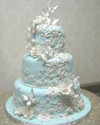 9 best fabulous wedding cakes images on pinterest amazing cakes