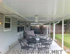 Jans Awning Products Aluminum Patio Cover By Www A1aluminum Net A 1 Aluminum