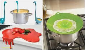 ustensile cuisine original frais ustensiles cuisine pas cher photos de conception de cuisine