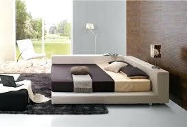 King Size Bed With Frame Modern King Bed Frame Sloanesboutique