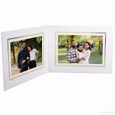 4x5 photo album picture frames photo albums personalized and engraved digital