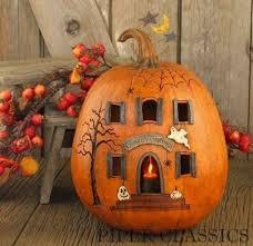 Halloween Decorations Indoor Pumpkins Decorations Halloween Party Decorations Office Halloween