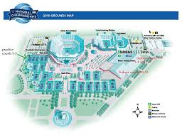 nassau coliseum floor plan 2010 may tennis life and a few sports in between
