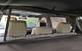 2009 mercedes e350 wagon 2013 mercedes gl450 vs 2012 mercedes e350 4matic wagon