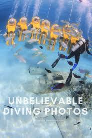 Atlantis Bahamas Map 1117 Best Bahamas Images On Pinterest Caribbean Travel Guide