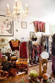 best 25 boho boutique ideas on pinterest beauty boutique
