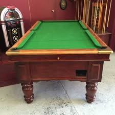 pool tables for sale in michigan pool tables billiards tables snooker balls pool cues billiards