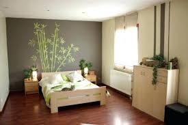 exemple couleur chambre exemple couleur chambre peinture mur chambre adulte 6 indogate