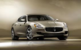 Maserati Ghibli 2014 Wallpaper Hd Car Wallpapers