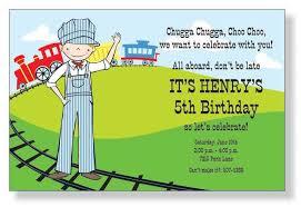 printable birthday invitations uk design birthday invitations free uk plus free printable birthday