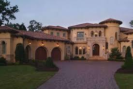 mediterranean house style 10 luxury mediterranean house style home luxury mediterranean