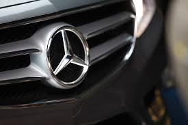 mercedes commercial eidecom shoots commercial for mercedes benz dealership sears