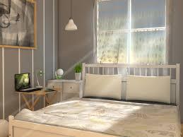 Schlafzimmer Farbe Wirkung Moderne Möbel Und Dekoration Ideen Kühles Kleine Zimmer Ideen