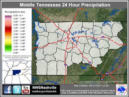 Tennessee Road Conditions Map by Live Graphics U0026 Maps Nashville Severe Weather