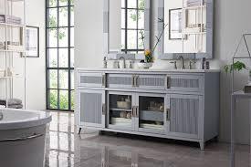 designer vanities for bathrooms martin vanities designer bathroom vanities luxury vanity
