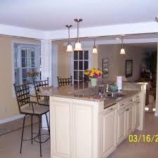 Z Enchanting Venting Kitchen Sink Under Window SurriPuinet - Kitchen sink venting