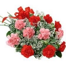 sending flowers online 197 best order online flowers to vizag door delivery of flowers