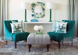 best home decorating website gallery house design ideas