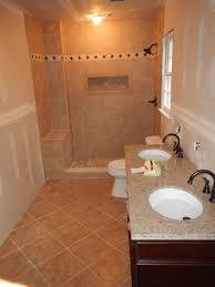 Remove Bathroom Vanity by Bathroom Superb Cost To Remove Bathroom Vanity 123 Removing