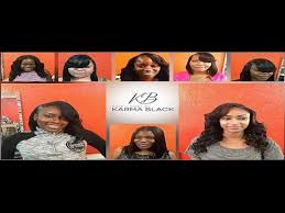 crochet hair salon fort lauderdale hair by karma black 50 sew in fort lauderdale fl 33313 youtube