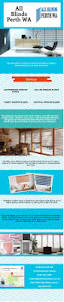 the 25 best venetian blinds design ideas on pinterest venetian