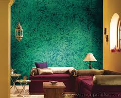 asian paints texture catchy garden charming fresh at asian paints