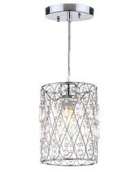 Adjustable Pendant Light Safavieh Adjustable Pendant Lighting Ls For The Home